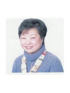 Yon  Kim