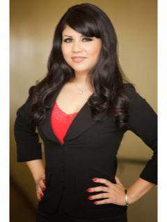 Nancy Zelada