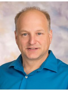 Rick Bishop - Real Estate Agent