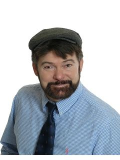 Douglas Kern - Real Estate Agent