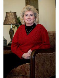 Linda Layne
