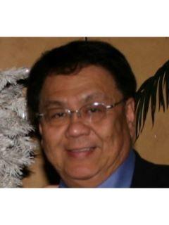 Francis Vinuya - Real Estate Agent