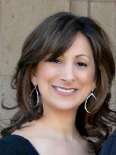 Annette Orta