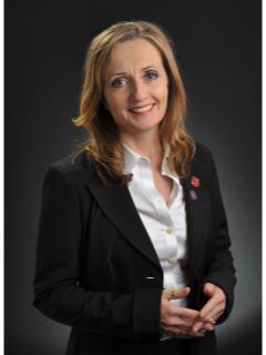 Eileen O'Driscoll - Real Estate Agent