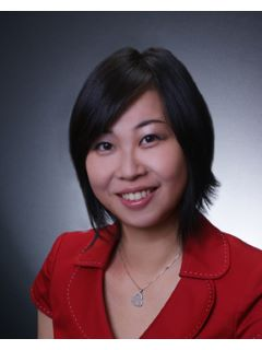 Vanessa Miao of CENTURY 21 Realty Alliance