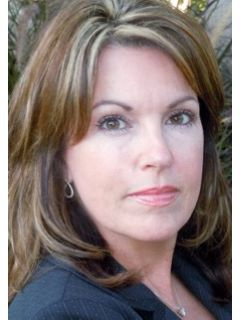Katherine Lemons - Real Estate Agent