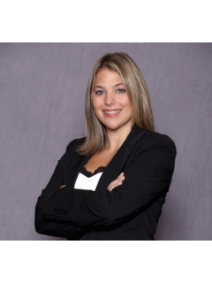 Danielle Arena of CENTURY 21 Action Plus Realty