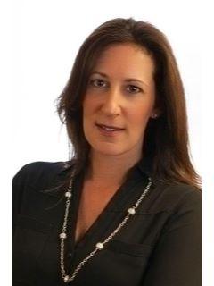 Elizabeth Selig