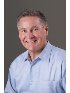 Gary Swift - Real Estate Agent