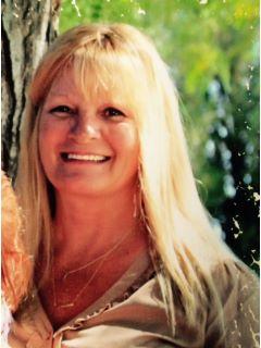 Karen Modisette