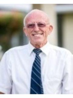Dick Hughes