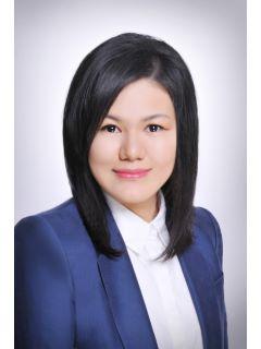 Limei Wang