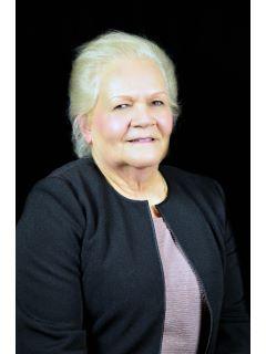 Helen Argiriadi