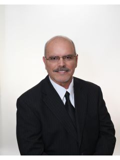 Reinaldo Brito Jr
