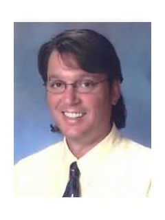 Tim Heinrich - Real Estate Agent