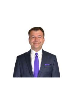 Paul Kaflinski - Real Estate Agent