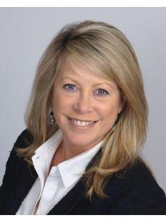Cheryl Kurtz