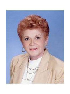 MARGARET TORELL of CENTURY 21 100 Realty