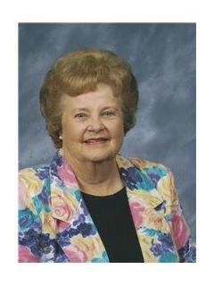 Gloria Brown