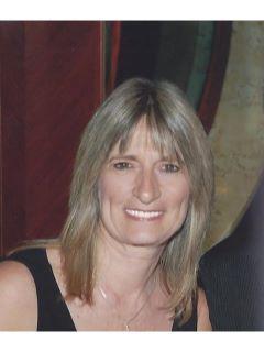 Diane Venuti