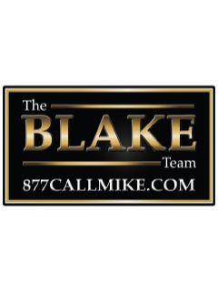 The Blake Team