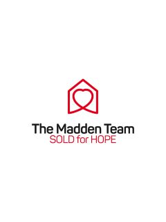 John Madden - Real Estate Agent