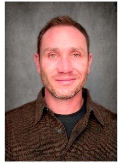 Keith Garnes - Real Estate Agent