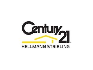 CENTURY 21 Hellmann Stribling