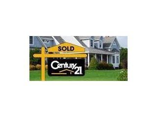 CENTURY 21 Grigsby Realty
