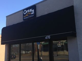 CENTURY 21 Premier Group, Inc.