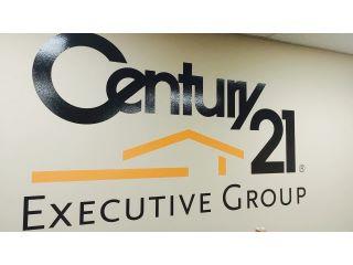 CENTURY 21 Executive Group