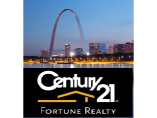 CENTURY 21 Fortune Realty
