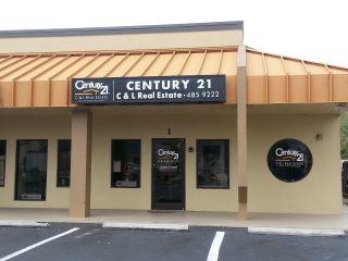 CENTURY 21 C&L Real Estate