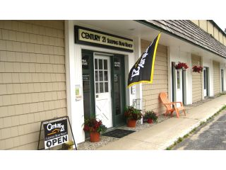 CENTURY 21 Sleeping Bear Realty