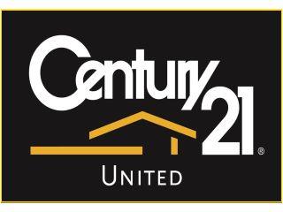 CENTURY 21 United