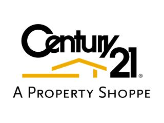 CENTURY 21 A Property Shoppe
