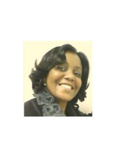 Joylynn Jarvis - Real Estate Agent