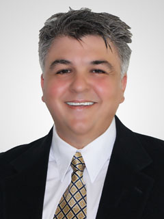 Ivan Rocco - Real Estate Agent