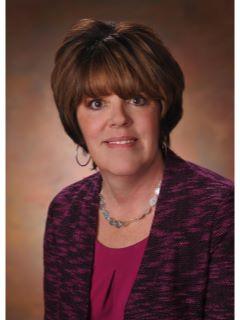 Charlene Hyneman
