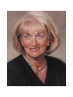Carole Cullen - Real Estate Agent