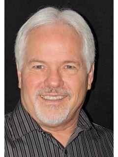 Glenn Kendig - Real Estate Agent