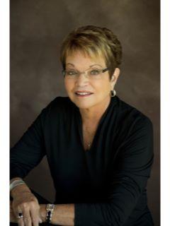 Deborah Matheny of CENTURY 21 Hutton Matheny Realty, Inc.
