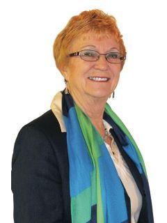 Judith Brooks of CENTURY 21 Fountain Realty LLC