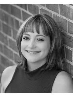 Vivian Leah Wellner - Real Estate Agent