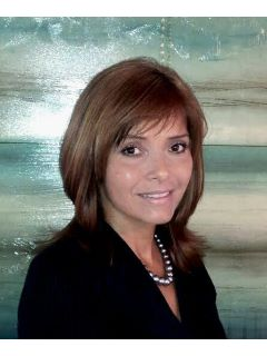 Audrey Soto of CENTURY 21 American Homes - 0rx2jr55ks9f4kpnb9ph1r9393i9