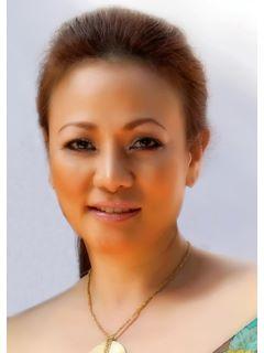 Roxanne Villar
