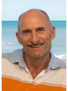 Dale Cox