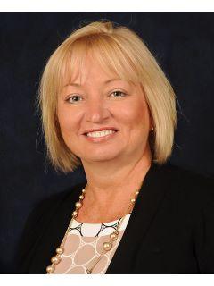 Lisa Maurer