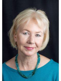 Cheryl F. Walters