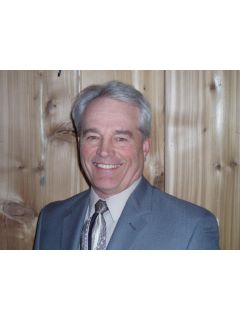 Bruce Lauber - Real Estate Agent